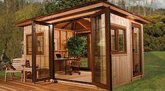 Imagen 9 - Construyendo Mi Casa
