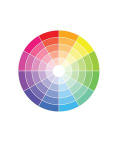 The Color Wheel: Opposite colors cancel each other ou. So, green-pigmented concealer covers redness, and orangey concealer removes blue. Free Makeup, Makeup Tips, Beauty Makeup, Basic Makeup, Beauty Secrets, Beauty Hacks, Beauty Tips, Opposite Colors, School Makeup