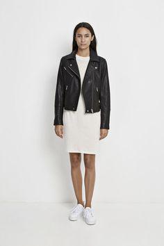 Karlie jacket 7791