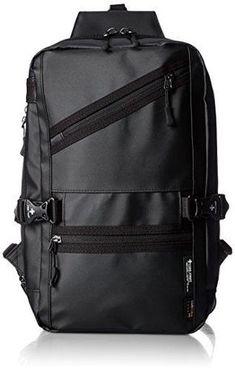 Tote Backpack, Leather Backpack, Fashion Backpack, Mens Travel Bag, Travel Bags, Mochila Adidas, Poker Online, Fabric Bags, Designer Backpacks