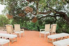 wedding ceremony, linen lounge furniture, www.partypleasers.com, partypleasersblog.wordpress.com