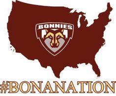 #bonnies <3