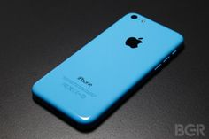 Why would someone who bought an #iPhone5c last year now pay #topdollar for an #iPhone6?
