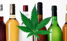 Medical Marijuana Wine Recipe