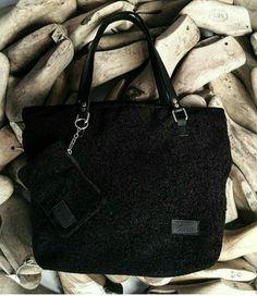 shoulder bag, tas, bags, totebag
