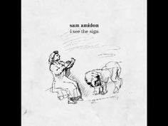 Sam Amidon and Beth Orton- You Better Mind.  Seeing these two at the Belcourt tomorrow night!