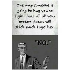hahaha!!! :)