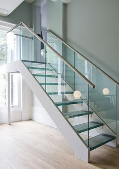 Demax Arch is specialized in design and production of various styles staircase.This time we mainly supply spiral staircase,straight staircase,curved staircase and floating staircase.Staircase is made from many different element as stainless steel ,steel,glass,solid wood and marble etc,stair railing choice as stainless steel railing,stainless steel post glass railing,screen pattern panel railing,steel art railing.