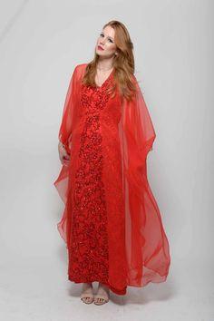 Seeing Red...and loving it di Karen Lange su Etsy LA TERRA CANTA IS HERE!THANKS KAREN LANGE!