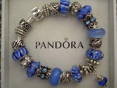 http://www.ebay.com/itm/Gorgeous-Pandora-Bracelet-with-Blue-Murano-Glass-Beads-Silver-Charms/300697779142?ssPageName=WDVW=1=020=164642=ViewItem#ht_911wt_1383