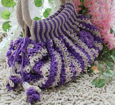 西瓜包  -----  2014  (79、80) - 英子 - 英子的編織小屋