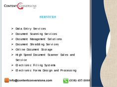 document scanning services, document scanning newyork, document scanner, document imaging company, wide and large format scanning, onsite scanning, document storage