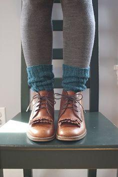 #shoe's #brownshoes #cute