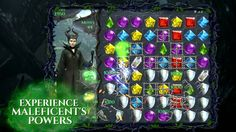 Are you the next Maleficent Fan of the Week? Submit a Maleficent-inspired photo this week for your chance to win a Microsoft Surface 2 tablet with the Maleficent Free Fall app pre-loaded! Enter here: http://disney.com/maleficentfans  No purchase necessary. Void where prohibited. See official rules for details: http://di.sn/gct