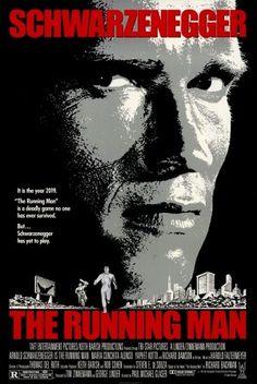 Actor Richard Dawson's final movie before his death.