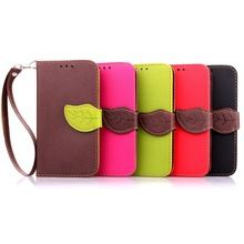 New Arrival For LG L90 Case Luxury Fashion Litchi texture leather Phone Case Lanyard wallet bag Card Holder Cover Accessory //Price: $US $6.98 & FREE Shipping //     Get it here---->http://shoppingafter.com/products/new-arrival-for-lg-l90-case-luxury-fashion-litchi-texture-leather-phone-case-lanyard-wallet-bag-card-holder-cover-accessory/----Get your smartphone here    #phone #smartphone #mobile