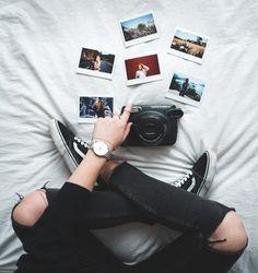 Wanderlust, Travel, Travel Photography, Nature, Escape, Travel Addict, Polaroid, Polaroid collection,