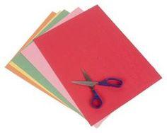 On pinterest bible crafts sunday school crafts and sunday school