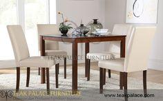 Hasil gambar untuk meja besi minimalis