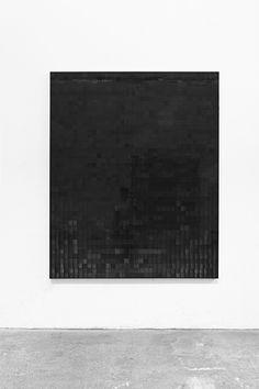 Orginal art for sale on  pabloundpaul.de   Vinyl  2011 by Julia Schewalie   220 x 180 4.400,00€   #art #artist #artwork #pabloundpaul