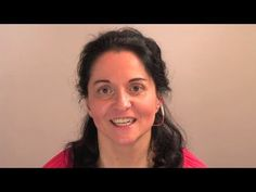 Free Spanish course for kids and adults by Maria Fernandez - ¡Hola!