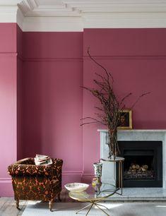 21 best bright bedroom colors images color combos paint colors rh pinterest com