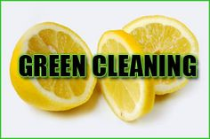 10 Crazy Eco Cleaning Products - http://www.environment.co.za/eco-green-living/10-crazy-eco-cleaning-products.html