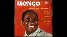 "Mongo Santamaria ""Mazacote"", 1959 (10:33)"