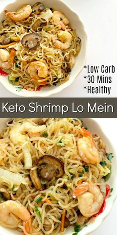 Seafood Recipes, Diet Recipes, Cooking Recipes, Healthy Recipes, Chili Recipes, Soup Recipes, Casserole Recipes, Best Keto Diet, Low Carb Diet