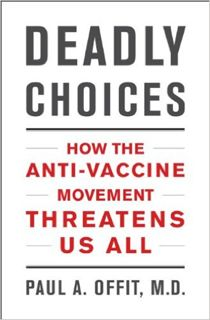 Editor's Note: PLOSBLOGS invited independent science journalist Beth Skwarecki to assess and contextualize the controversy which errupted in the US surrounding last month's release of Vaxxed, a documentary film made by and about anti-vaccine proponent and discredited doctor Andrew Wakefield. Our purpose in publishing the post that follows is not to review this film (problematic in any event since preview copies were not made available to press), but rather to provide a context for the…