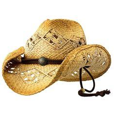 7 Best Mens Summer Hats images  2d2b9396f646