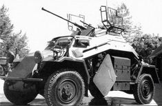 Pictures Of Soldiers, Military Pictures, Mg 34, Armored Vehicles, Armored Car, Ww2 Photos, Armored Fighting Vehicle, Ww2 Tanks, Military Equipment