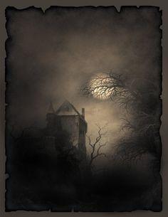 http://fc07.deviantart.net/fs71/i/2013/115/3/0/gothic_castle_literature_template_by_wyldraven-d62ymoz.jpg