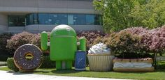 android43updates