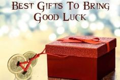 Wish Good Luck with These Spell-Binding Lucky Gifts Good Luck Gifts, Good Luck To You, Types Of Flower Arrangement, Lucky Bamboo, Incredible Gifts, Irish Traditions, How To Attract Customers, Evil Spirits, Kind Words