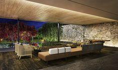 ZEN event@Kyoto Yura Hotel Nijo Jo Bettei - MGallery - Japan