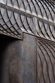 through jo, traditionally inovative… Paul Smith Albemarle...