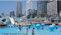 With warm weather all year, fun surfing and lounging beaches, and lodging from quaint B to world-class hotels, it's no wonder that Durban is South Africa's most popular domestic holiday city. Where there are locals, you can be sure that you're i Great Vacation Spots, Great Vacations, Vacation Places, Cruise Vacation, Holiday City, Durban South Africa, Kwazulu Natal, Out Of Africa, Pretoria