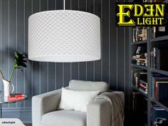 Head to Trade Me, NZ's biggest & most popular auction & classifieds site, with thousands of new & used items in a wide range of categories. Decor, Lamp, Stuff To Buy, Home Decor, Light