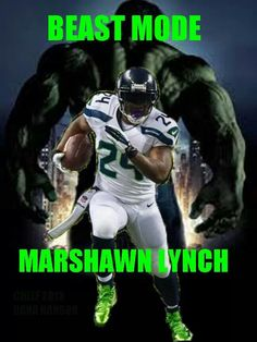 Seattle Seahawks!! GO HAWKS!! GO!! WE CAN WIN THIS!!