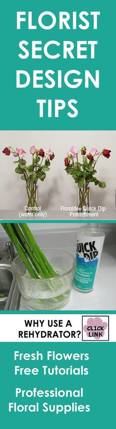 Wholesale flower tools on pinterest florists rose