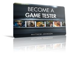 awesome Want to make $25/h testing games?Hey guys  I don't know about you, but when you have bills to pay, children to feed and are getting more and more into debt each month, you would do al...http://clashofclankings.com/want-to-make-25h-testing-games-3/