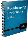 Do you want to learn everything about bookkeeping? The AccountingCoach offers a great online bookkeeping training for free. Accounting Course, Bookkeeping And Accounting, Bookkeeping Business, Accounting And Finance, Accounting Basics, Accounting Student, Business Accounting, Finance Business, Bookkeeping Training