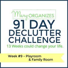 week-9-91-day-declutter-challenge-s