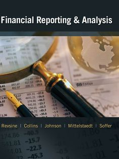 Corporate Finance 11th Edition Solutions Manual By Ross Westerfield