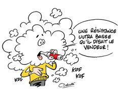 Vive le Sub Ohm Snoopy, Journal, Blog, Fictional Characters, Humor, Blogging, Fantasy Characters