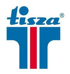 Tisza Shoes logo