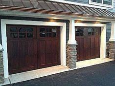 Garage Door Accessories   How To Insulate A Garage Door. #garage,  #garagedoor