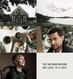 Hobbit aesthetics: Bilbo and the Durins Hobbit Bilbo, Bilbo Baggins, The Hobbit, Lotr Cast, Concerning Hobbits, Bagginshield, Kili, Jrr Tolkien, Thranduil
