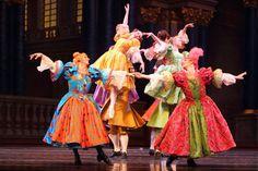 Dayton Ballet | www.mydaytondailynews.com